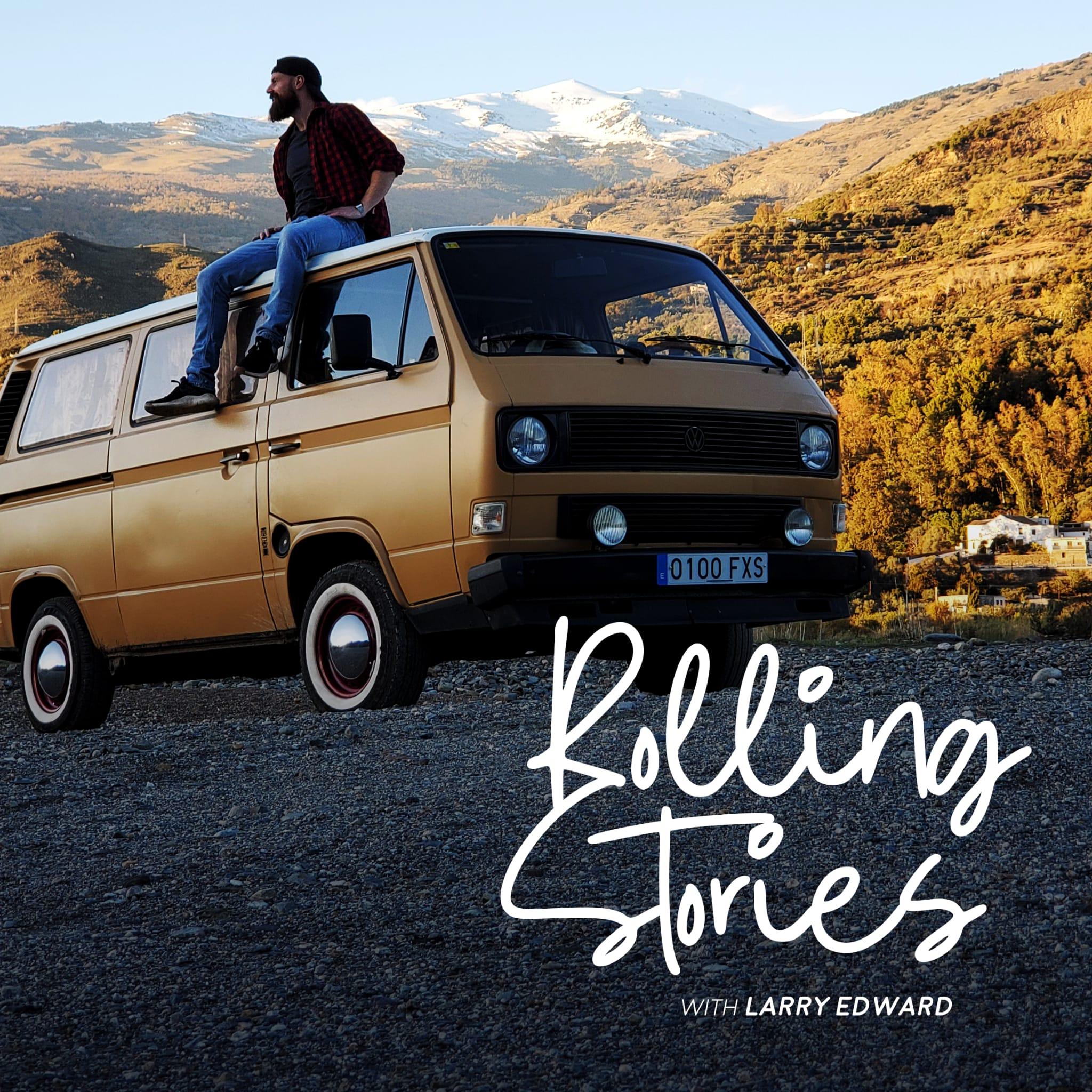 larry-edward-rolling-stories